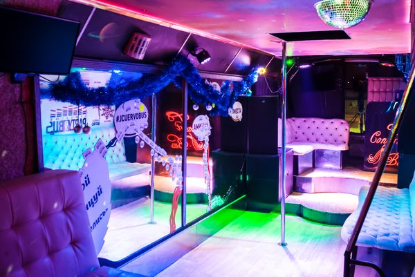 party-bus-concert-bus-заказать