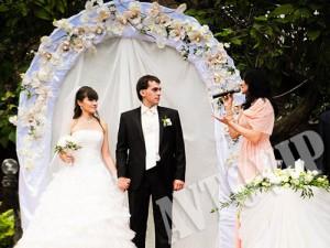 Свадебная арка на свадьбу прокат аренда