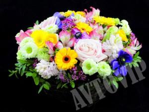 Украшение столов гостей на свадьбу свадебная флористика