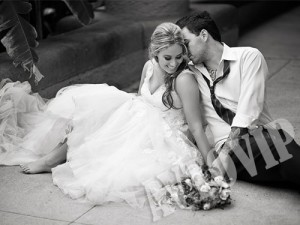 Свадебный фотограф на свадьбу свадебное фото