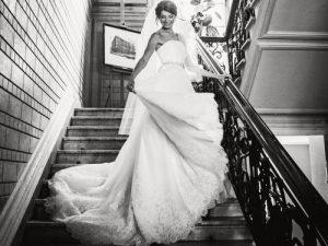 Свадебный фотограф фотосесия на свадьбу