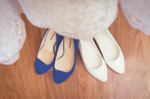 Фотограф на свадьбу свадебный фотографIMG_7395