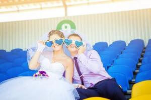 Фотограф на свадьбу свадебный фотограф