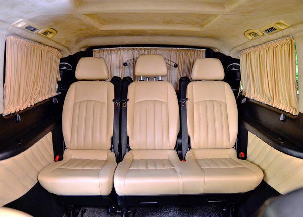 mercedes-viano-новый арендовать с водителем