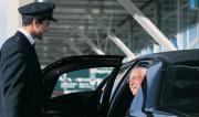Авто с водителем киев