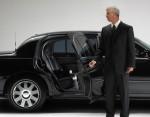 Прокат авто – с водителем и без