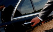 Заказать машину на прокат с водителем