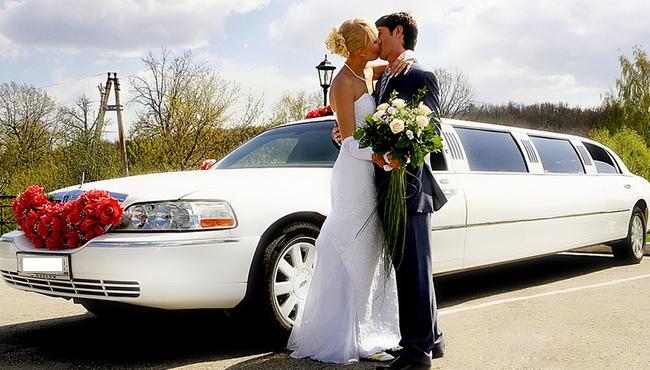 Линкольн Таун Кар lincoln town car прокат аренда заказ лимузина на свадьбу