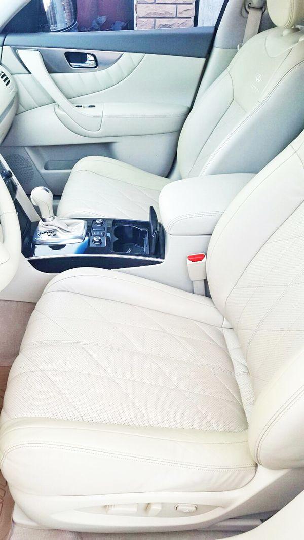 Toyota RAV4 прокат аренда на свадьбу