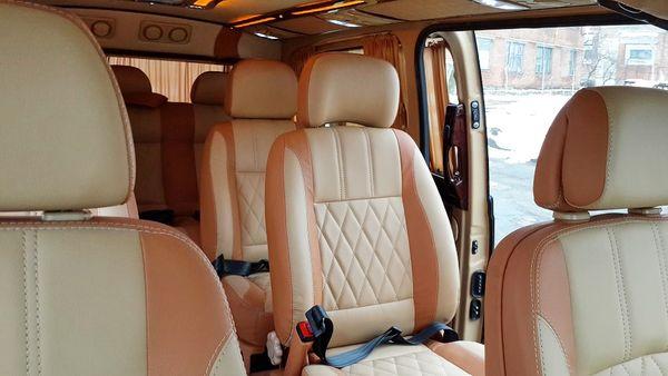 Mercedes Vito Extra Long черный киев, заказать на прокат вито черный на свадьбу в киев, мерседес вито черный аренда с водителем киев 10