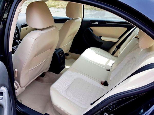 Volkswagen Jetta заказать на свадьбу