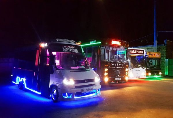 party-bus-avatar-пати бас на прокат киев
