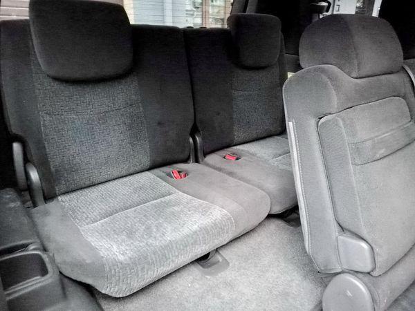 Toyota Land Cruiser 120 Prado внедорожники на прокат в киеве