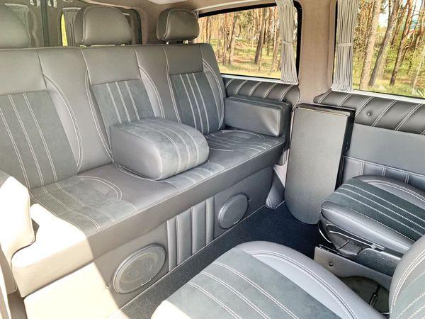 Mercedes V класс белый аренда киев