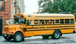 Аренда заказать Party Bus Школьный автобус Киев цена